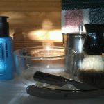 Hur använder man hårborttagning